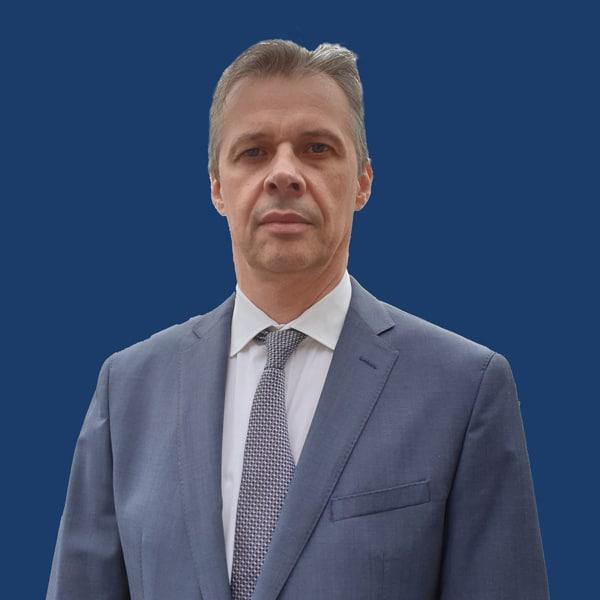 Luc Sterckx